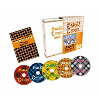 checkers-dvdbox-b200.jpg