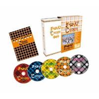 checkers-dvdbox-b200.jpg